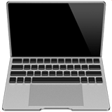 personal computer 1f4bb