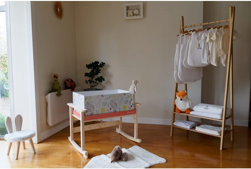 pack-berceau-deco-baby-box-support-3
