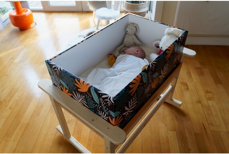 pack-berceau-nature-baby-box-support-3