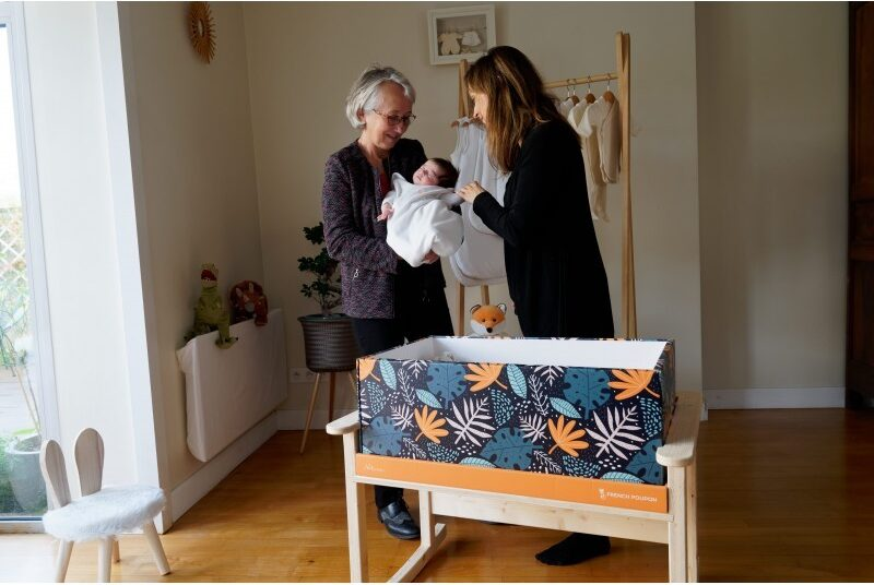 pack-berceau-nature-baby-box-support-4