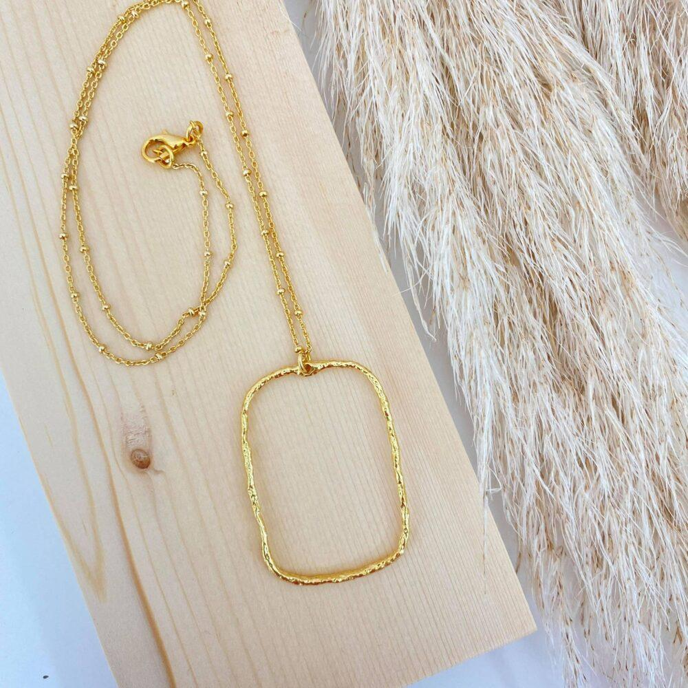 collier-femme-or